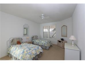 Naples Real Estate - MLS#217019459 Photo 49
