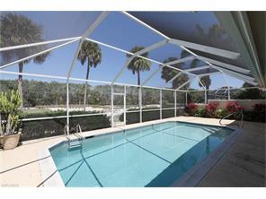Naples Real Estate - MLS#217019459 Photo 56