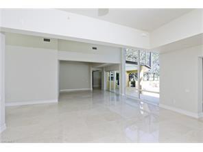 Naples Real Estate - MLS#217019459 Photo 8