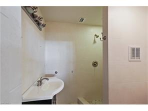Naples Real Estate - MLS#217019459 Photo 26