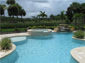 Naples Real Estate - MLS#211513260 Photo 2