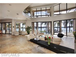 Naples Real Estate - MLS#216019460 Primary Photo