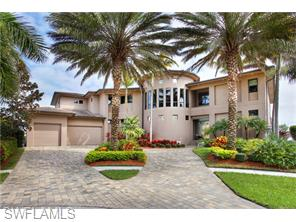 Naples Real Estate - MLS#216019460 Photo 1