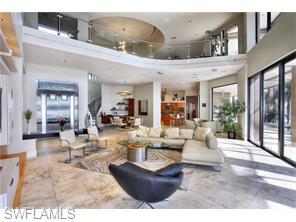 Naples Real Estate - MLS#216019460 Photo 3