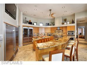 Naples Real Estate - MLS#216019460 Photo 4