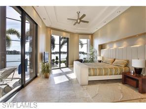 Naples Real Estate - MLS#216019460 Photo 5