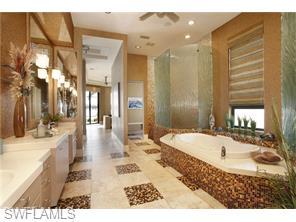 Naples Real Estate - MLS#216019460 Photo 7
