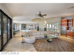 Naples Real Estate - MLS#216019460 Photo 9