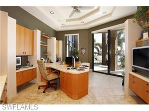 Naples Real Estate - MLS#216019460 Photo 8