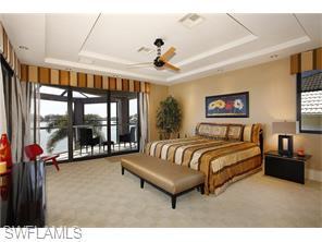 Naples Real Estate - MLS#216019460 Photo 11