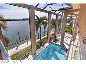 Naples Real Estate - MLS#216019460 Photo 12