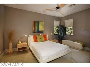 Naples Real Estate - MLS#216019460 Photo 15