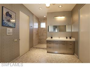Naples Real Estate - MLS#216019460 Photo 16