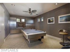 Naples Real Estate - MLS#216019460 Photo 17