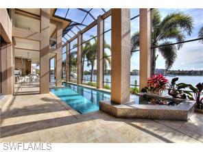 Naples Real Estate - MLS#216019460 Photo 18