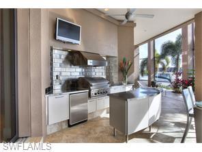 Naples Real Estate - MLS#216019460 Photo 19