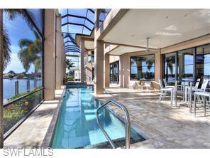 Naples Real Estate - MLS#216019460 Photo 20