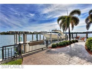 Naples Real Estate - MLS#216019460 Photo 24