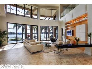 Naples Real Estate - MLS#216019460 Photo 6