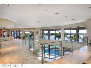 Naples Real Estate - MLS#216019460 Photo 10