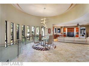 Naples Real Estate - MLS#216019460 Photo 13