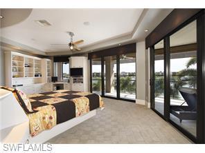 Naples Real Estate - MLS#216019460 Photo 14
