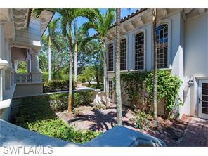 Naples Real Estate - MLS#216027260 Photo 13