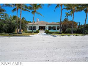 Naples Real Estate - MLS#216027260 Photo 15