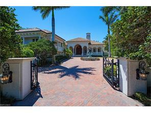 Naples Real Estate - MLS#216027260 Primary Photo