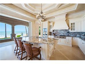 Naples Real Estate - MLS#216027260 Photo 7