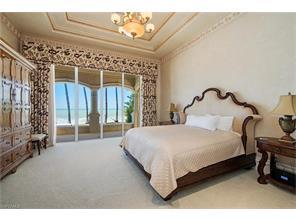 Naples Real Estate - MLS#216027260 Photo 8