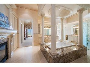 Naples Real Estate - MLS#216027260 Photo 9