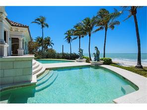 Naples Real Estate - MLS#216027260 Photo 2