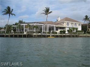 Naples Real Estate - MLS#216029960 Photo 55