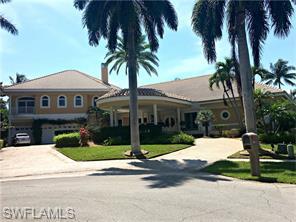 Naples Real Estate - MLS#216029960 Photo 4