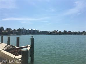 Naples Real Estate - MLS#216029960 Photo 18