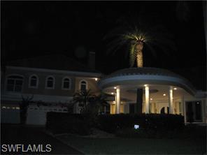 Naples Real Estate - MLS#216029960 Photo 21