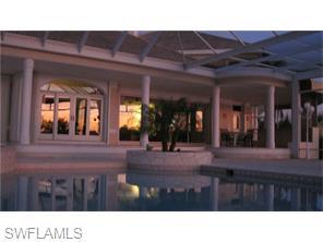 Naples Real Estate - MLS#216029960 Photo 57