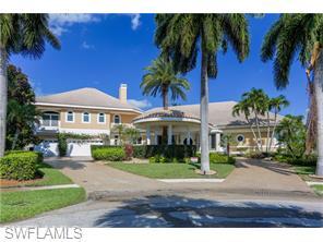 Naples Real Estate - MLS#216029960 Photo 56