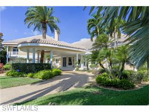 Naples Real Estate - MLS#216029960 Photo 5