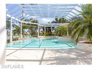 Naples Real Estate - MLS#216029960 Photo 45