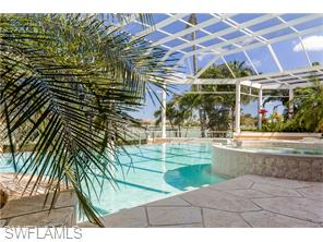 Naples Real Estate - MLS#216029960 Photo 46