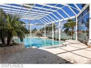 Naples Real Estate - MLS#216029960 Photo 41