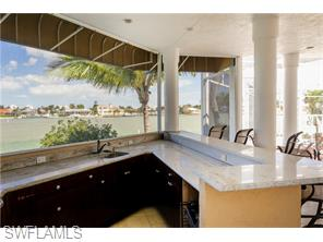 Naples Real Estate - MLS#216029960 Photo 33