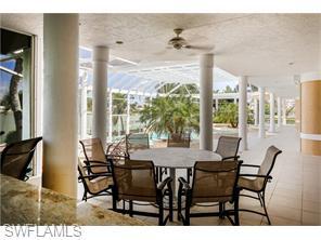 Naples Real Estate - MLS#216029960 Photo 49