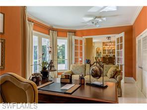 Naples Real Estate - MLS#216029960 Photo 10