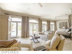 Naples Real Estate - MLS#216029960 Photo 36