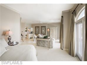 Naples Real Estate - MLS#216029960 Photo 27