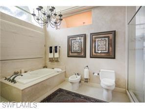 Naples Real Estate - MLS#216029960 Photo 30