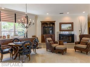 Naples Real Estate - MLS#216029960 Photo 22